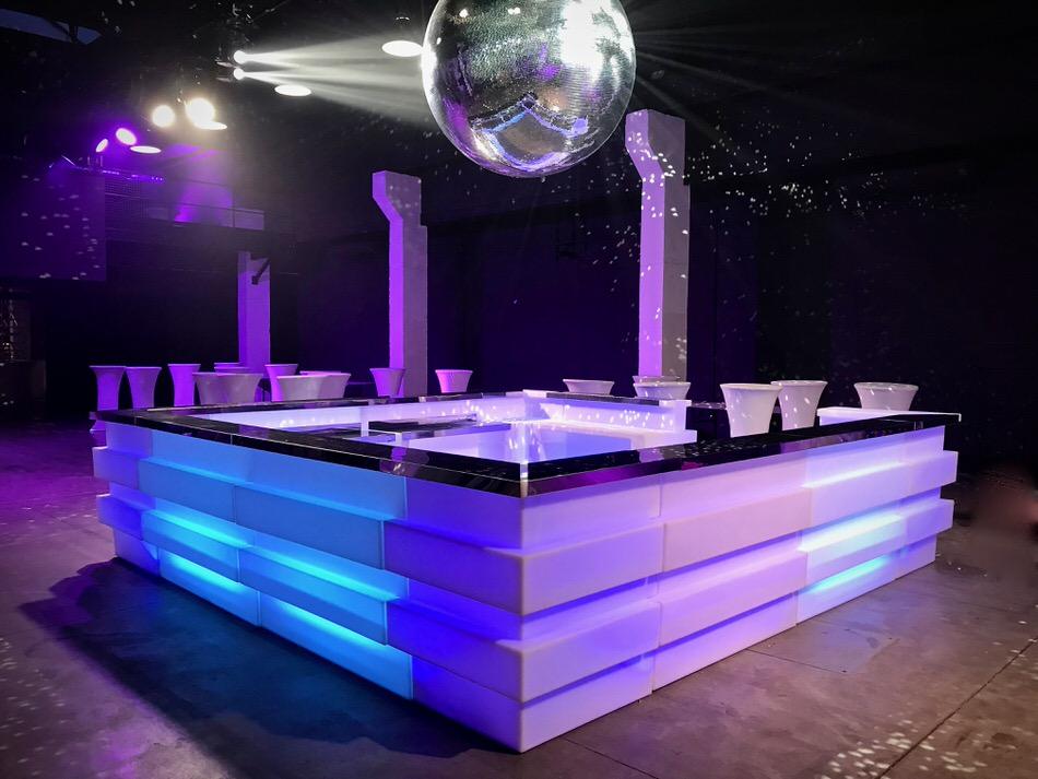 bar-tetris-stvorec-47m