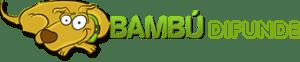 adoptar mascotas bambu difunde