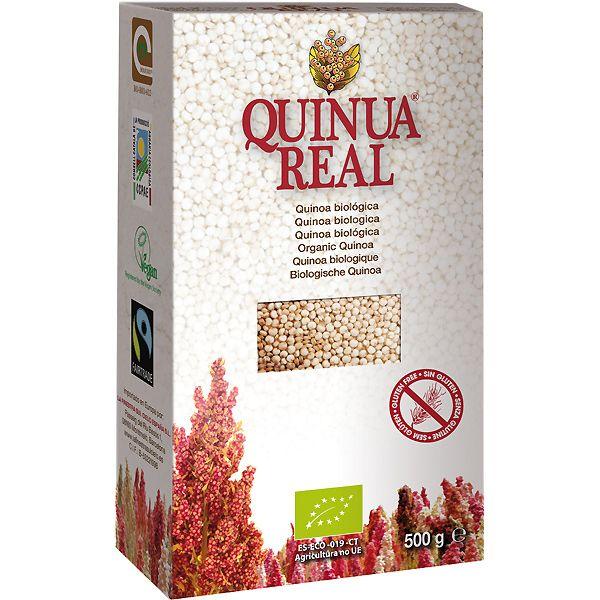 quinoa grano singluten precio comprar