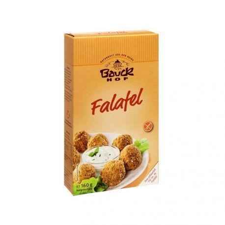 falafel comprar online precio barato económico