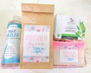 cosmetica regalo natural