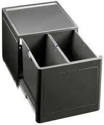 BLANCO SELECT BOTTON Pro 45/2 Automatic