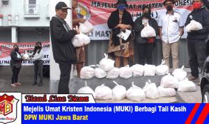 Majelis-umat-Kristen-Indonesia-MUKI