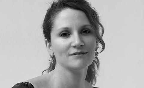 Natalie Stadelmann