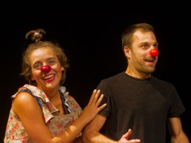 Mon_clown-1391_yvan-teule