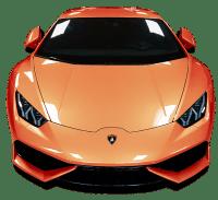 Car Window Tinting | Mimessi Auto Design