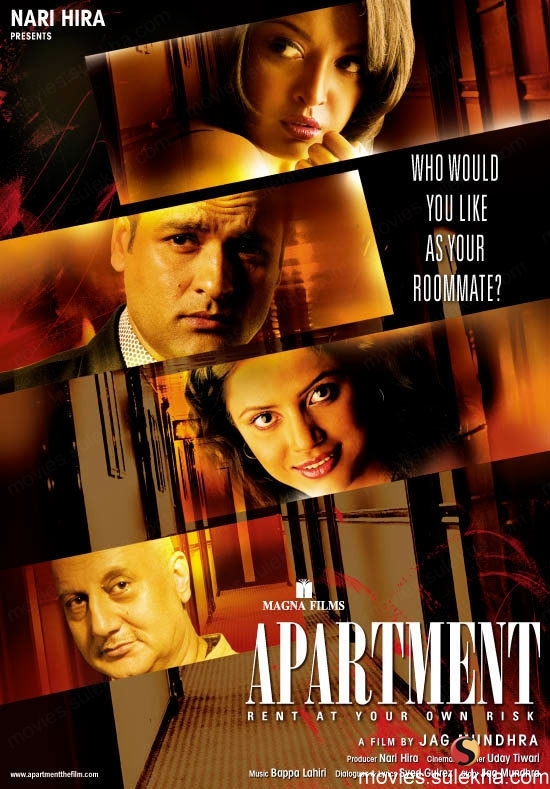 apartment 1303 full movie download in hindi