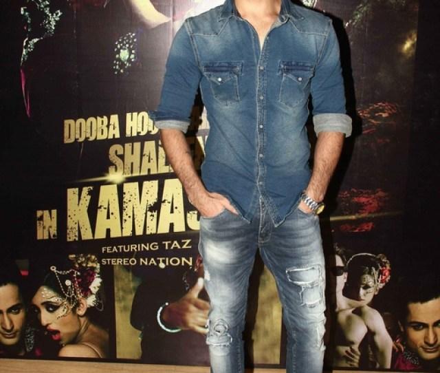 Kamasutra D Hindi Film Music Launch Event Photo