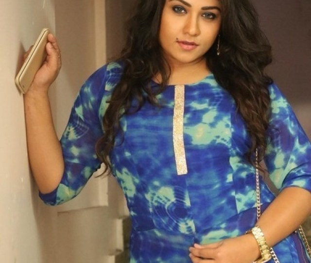 Jyothi Sexy Pictures