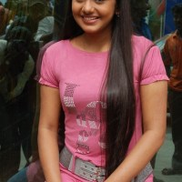 HQ pictures gallery Meera Nandan