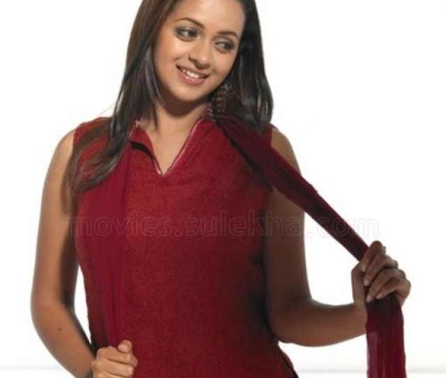 Bhavana Film Actress
