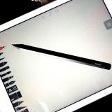 イラスト用のタッチペンは3,000円台でOK!お絵かきアプリは有料版がGOOD!