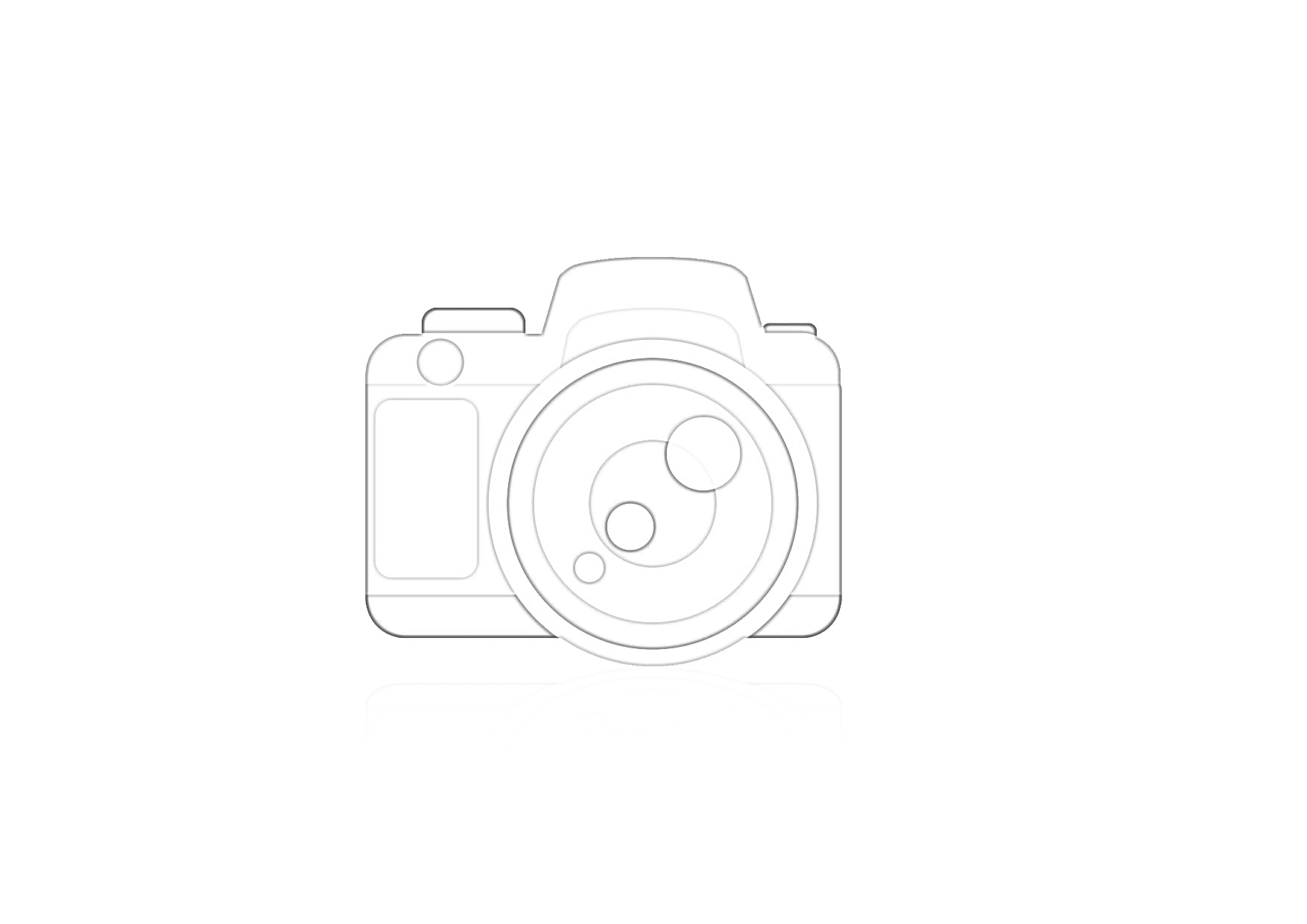 Convert Photo To Coloring Page Online Mimi Panda