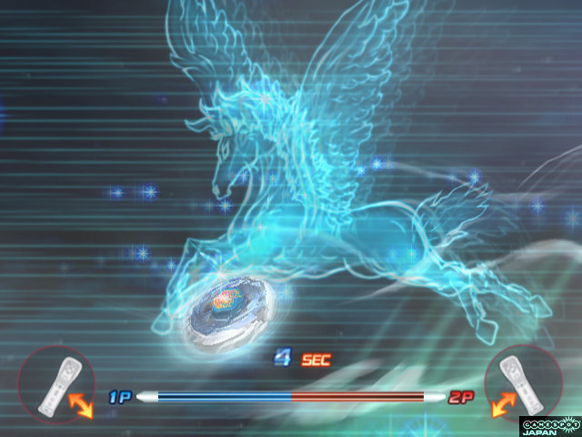 戰鬥陀螺 鋼鐵戰魂 血戰競技場 - 最優質的wii遊戲片80元XBOX360 XBOXONE遊戲片PS3 PS4遊戲片專賣店