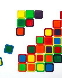 eurler square