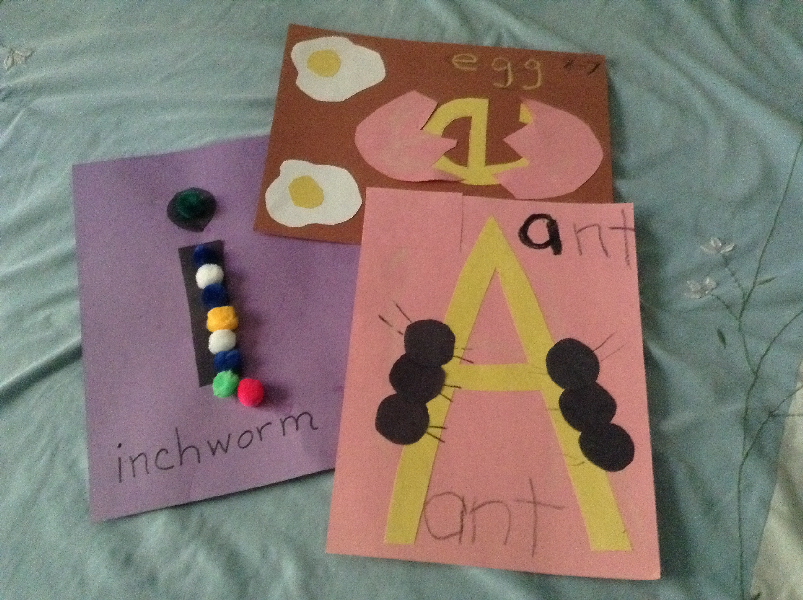 Read And Find Picture Puzzles Short Vowels And Long Vowels