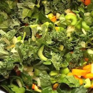 Veggies-For-Soup