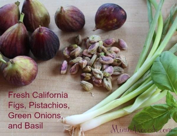 Couscous-Salad-Ingredients