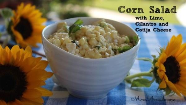 corn-salad-sunflowers3text