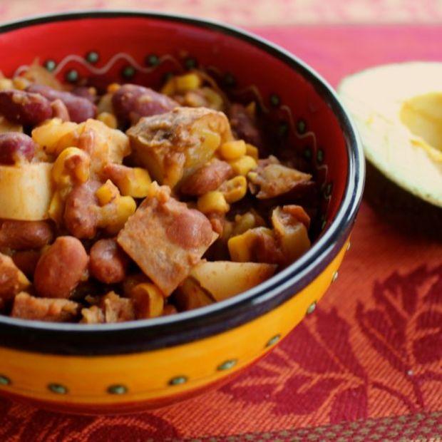 potatochili3