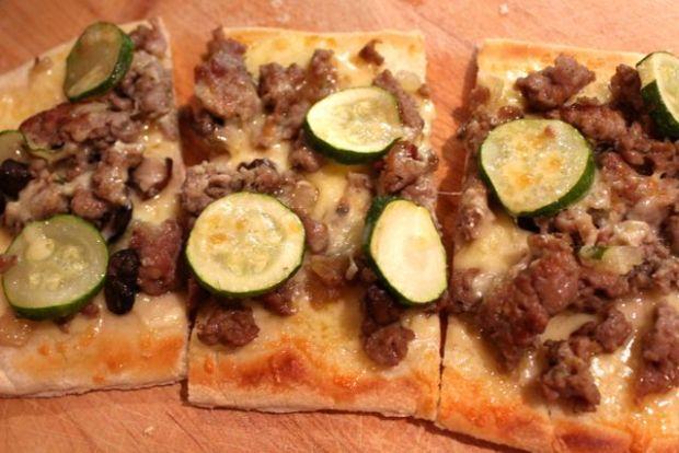 flatbread-sausage-Skellig
