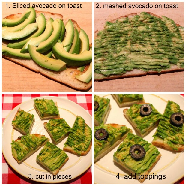 How-to-avocado-toast-with-text