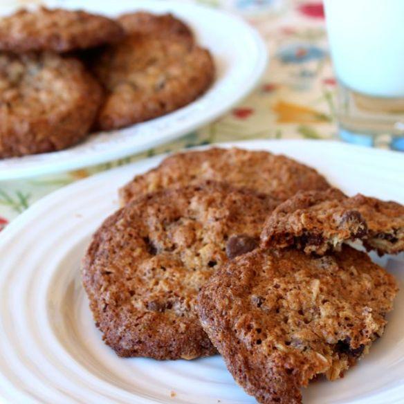 cookies-milk2