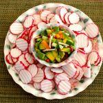 radish-chips-dip