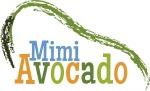 mimi avocado logo
