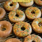 donut image for pinterest
