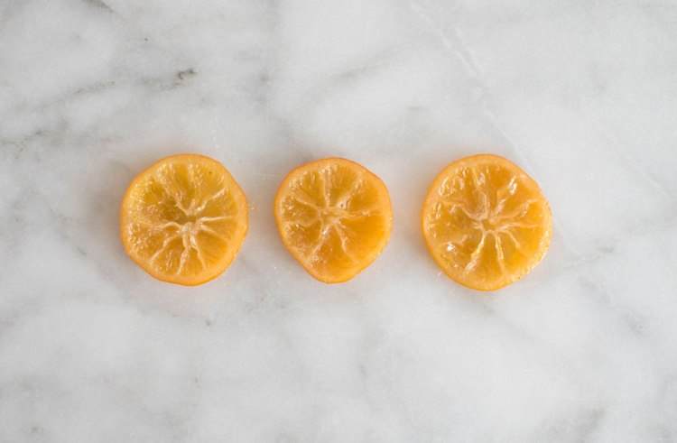 How to make candied lemons. How to make candy lemon slices. Recipe for making candied lemons. Easy candied lemon recipe. Homemade candy lemon slices. Homemade candied lemons. The best candied lemon recipe.