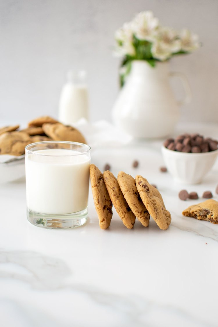 Mini peanut butter cup cookies. Miniature peanut butter cup cookie recipe. The best peanut butter cup cookie recipe. Easy peanut butter cup cookie recipe. Soft and chewy peanut butter cup cookie recipe. High altitude peanut butter cup cookie recipe. Gluten free peanut butter cup cookie recipe.