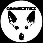 gummischtuck