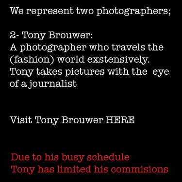 about_tony_brouwer