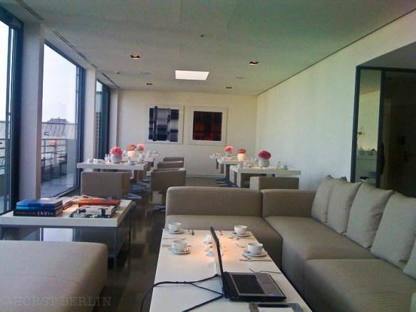 horst_berlin_hotel_roma-1