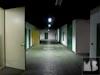 studio_berlin-1