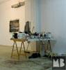 studio_berlin-5