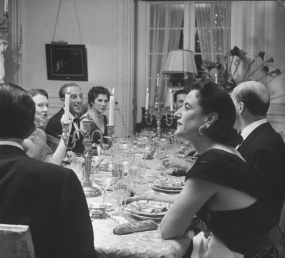 bettina ballard paris feb 1951 2