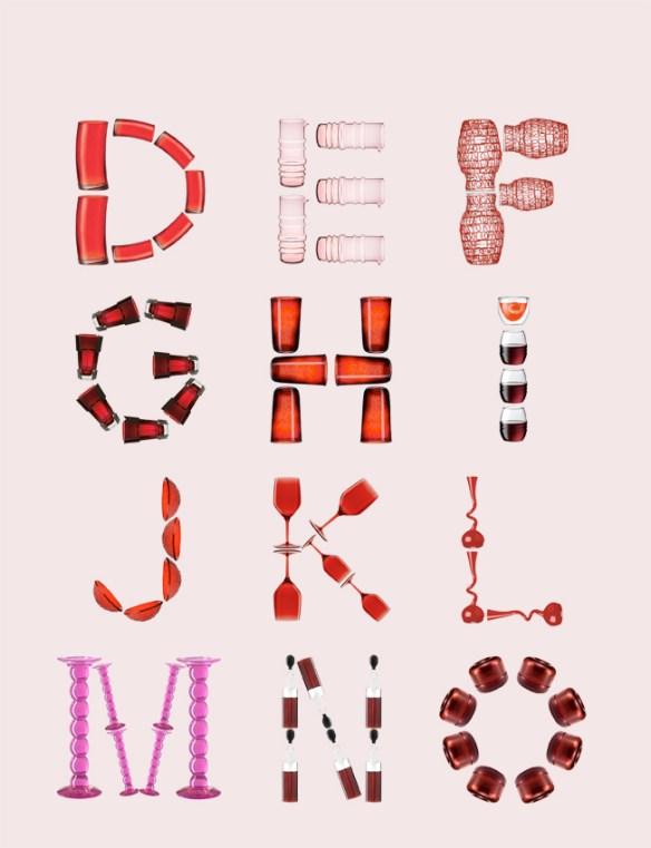 2_alfabet