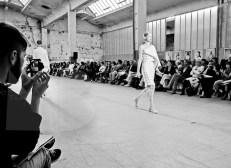 ArtEZ fashion show 2012