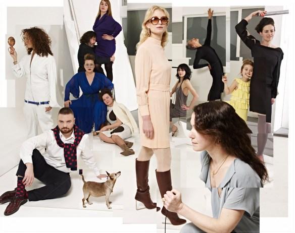 MB_fashion fest 1