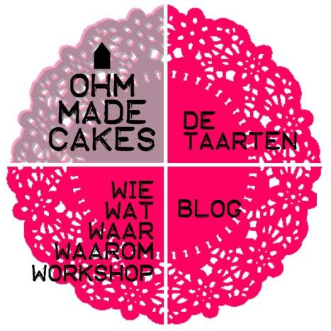 webdesign_ohmmadecakes