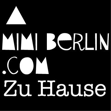 mimiberlin.com