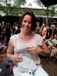 From now on designer Karen van der Zon will be responsible for the Cold Method collections. Karen left JC Rags to join the Cold Method team. Yeah! Gratuliere dear Karen.
