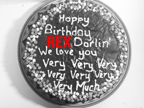 Happy_B_day_rex