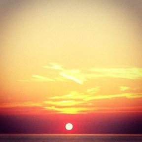 beja von bis sunset