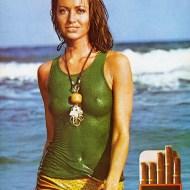 Sheer Enjoyment! Advertisement for Manikin Cigars from the mid seventies (via louxosenjoyables)