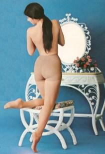 todays girl 1969