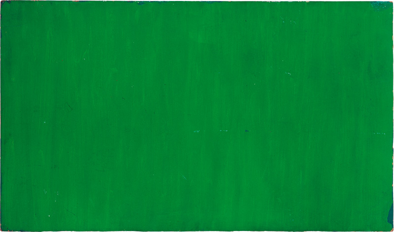 untitled-green-monochrome-1955