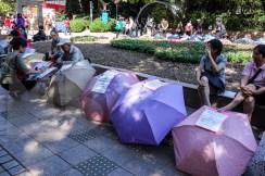 dating market shanghai